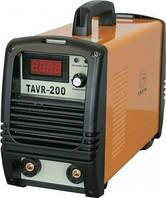 TAVR-200