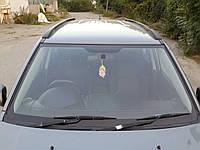 Рейлинг крыши Suzuki Grand Vitara 2006 2.0 MT, 7822065J10AYR