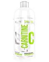 L-Carnitine 2.0 Liquid 1000ml