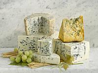 Комплект для сыра Стилтон