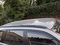 Рейлинг крыши Suzuki Grand Vitara 2006 2.0 MT, 7821065J10AYR