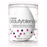 Beauty Blender Pure, белый