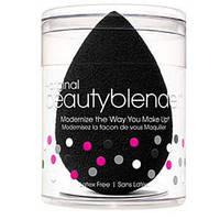 Beauty Blender Pro, черный