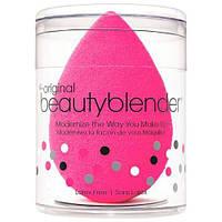 Спонж для нанесения косметики Beautyblender
