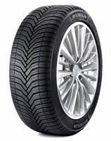 Michelin CrossClimate (215/55R18 99V) XL Germany