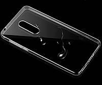 Ультратонкий чехол для Nokia 8