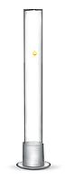 Цилиндр для ареометра АНТ-2, 250мл, фото 1
