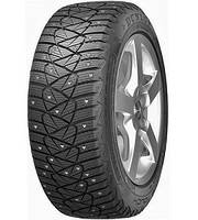 Dunlop Ice Touch (215/55R16 97T) XL Germany