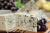 Комплект для сыра Рокфор