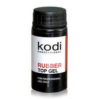 Rubber Top Kodi  30 мл.