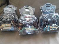 Игровой джойстик PS2/PS1/PSX, фото 1