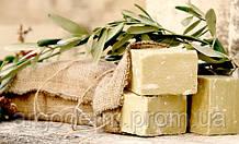 Кастильское мыло ручной работы 100 гр