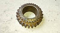Шестерня Т-150 (151.37.046-2) z=24 старого зразка, фото 1