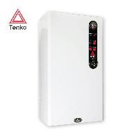 Котел электрический Tenko  6 кВт/220 стандарт +