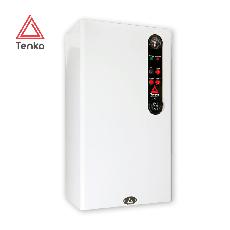 Котел электрический Tenko  21 кВт/380 стандарт + БЕСПЛАТНАЯ ДОСТАВКА!, фото 2