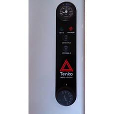 Котел электрический Tenko  21 кВт/380 стандарт + БЕСПЛАТНАЯ ДОСТАВКА!, фото 3