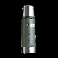 Термос Stanley Legendary Classic 0.47 л, зеленый (new)