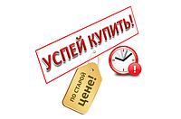"""Повышение цен до 25% на курсы в школе """"Олимпия"""" с 1 января"""