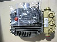 Помпа высокого давления Annovi Reverberi XM15.15