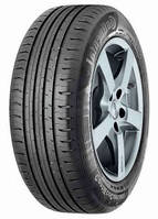 Continental ContiEcoContact 5 (215/65R17 99V) Czech Rep.