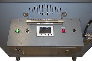 Cублимационный термопресc Adkins Series 5, Размер 100х120см, фото 2