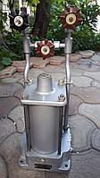 Преобразователь разности давлений ДКО-3702 (дифманометр)