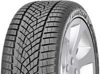 GoodYear UltraGrip Performance Gen-1 (215/65R16 98H) Poland