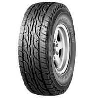 Dunlop Grandtrek AT3 (215/70R16 100T) Thailand