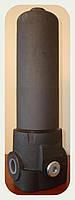 """Фильтр напорный высокого давления - 280Bar, 3/4"""", Н=321, 10mic, 135 l/min"""