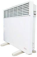 Обогреватели электроконвекторы  Термия 500 Вт ЭВНА - 0,5вт 230  (м)