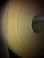 Флизелин 70 грамм/м2 1,6м (беж,коричневый,чёрный)