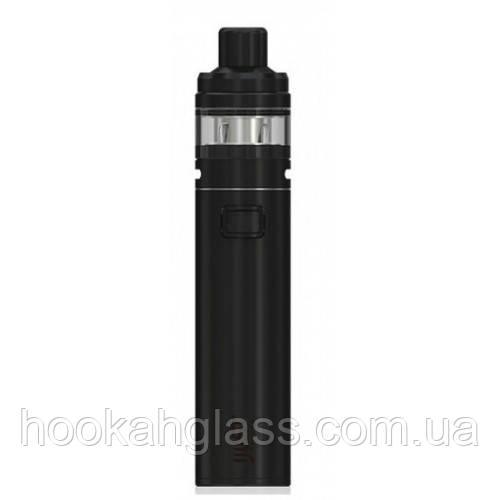 Электронная сигарета Eleaf iJust NexGen 3000mAh Black