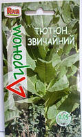Тютюн звичайний 0,05г (Агроном)