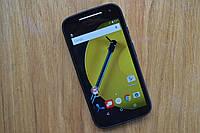 Motorola Moto E2 XT1528 Black Оригинал!