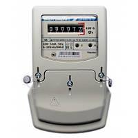 Счетчик электроэнергии ЦЭ6807Б-U К 1 220В 5-60 М6Ш6 Энергомера/лічильник електроенергії Енергоміра