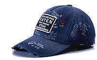 Бейсболка кепка DSquared2 Caten