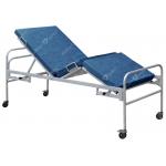 Кровать функциональная 3-секционная КФ-3М
