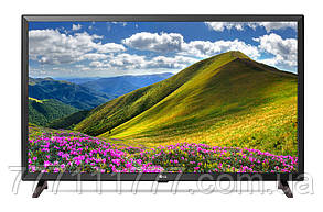 Телевизор LG 32LJ510U Гарантия!