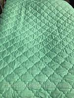 Одеяло силиконовое. Одеяло полуторное 160*210. Микрофибра. Теплое. Одеяла антиаллергенные. MODA blanket
