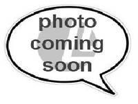 Коврик багажника (корыто)-полиуретановый, черный Chery Kimo (чери кимо 2007+)