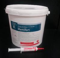 Маміфорт (шприц 8 грам)