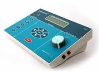 """Аппарат низкочастотной электротерапии """"Радиус-01 ФТ""""""""(режимы: СМТ,ДДТ,ГТ,ТТ,ФТ)"""