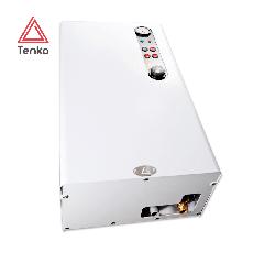 Котел электрический Tenko  15 кВт/380 стандарт Бесплатная доставка!, фото 3