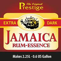 Prestige Вкусовая эссенция Extra Dark Jamaica Rum, 50мл