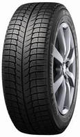 Michelin X-Ice XI3 (225/60R18 100H) XL Thailand