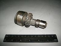 Вал привода насоса масляного ВАЗ 2101 (35-й) (пр-во АвтоВАЗ)