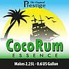 Prestige Эссенция вкусовая Coco Rum, 280мл