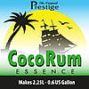 Prestige Вкусовая эссенция CocoRum, 50мл
