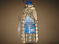 Вода дистил. STANDART (канистра 5л) Вода