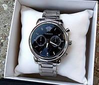 Стильные часы Versace. Качественные часы часы Versace. Интернет магазин часов.